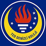 ted-denizli-logo-150